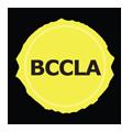 bccla