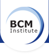 BCM Institute