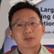 Terrence Wong,