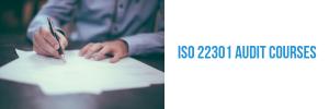 ISO-22301-Audit-Courses-Qui