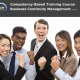 Testing and Exercising Business Continuity Plans